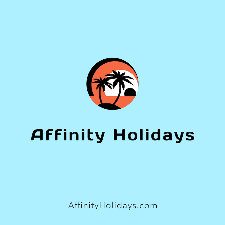 AffinityHolidays.com