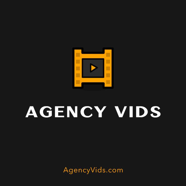 AgencyVids.com