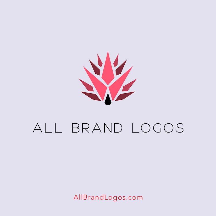 AllBrandLogos.com