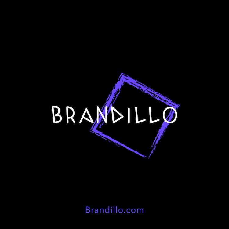 Brandillo.com