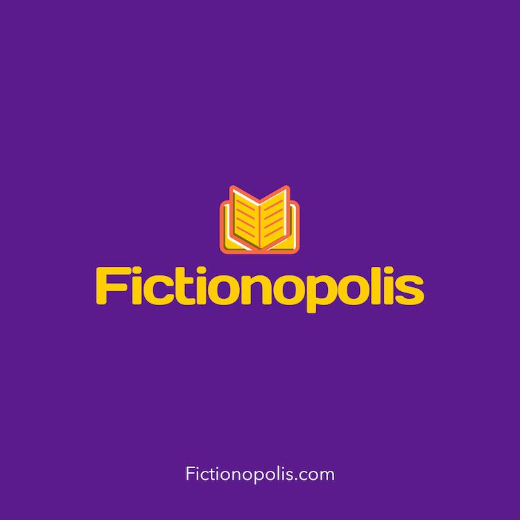 Fictionopolis.com