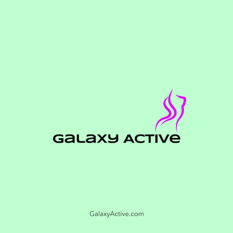 GalaxyActive.com