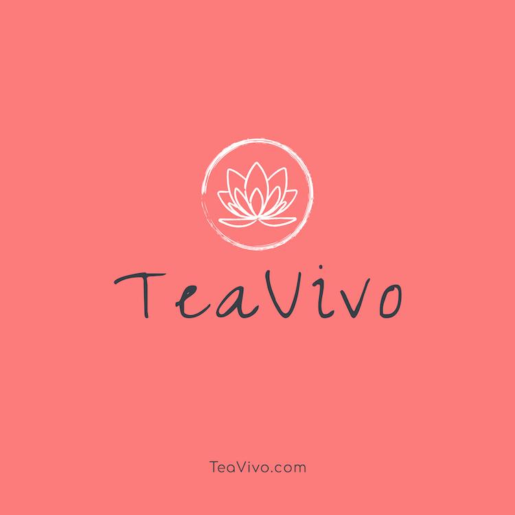 TeaVivo.com