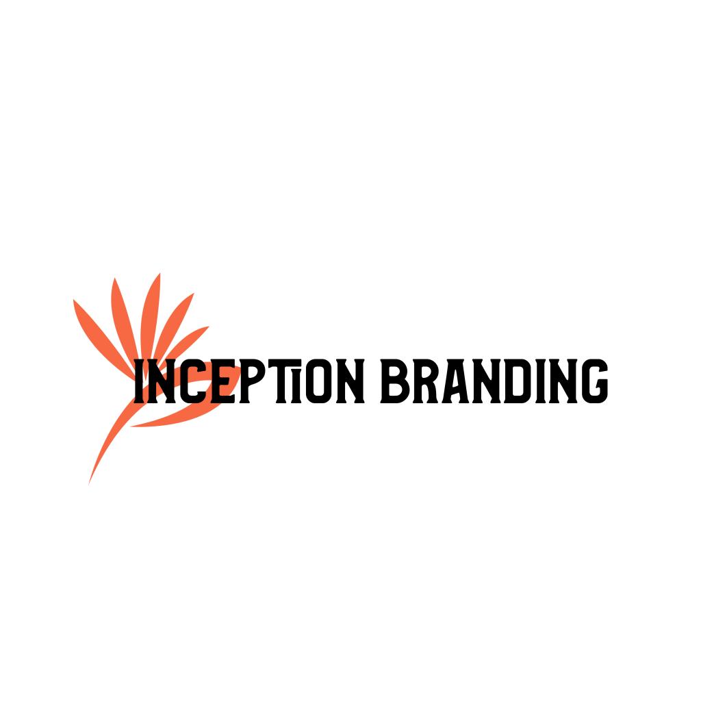 Inception Branding Premium Brand Name Marketplace