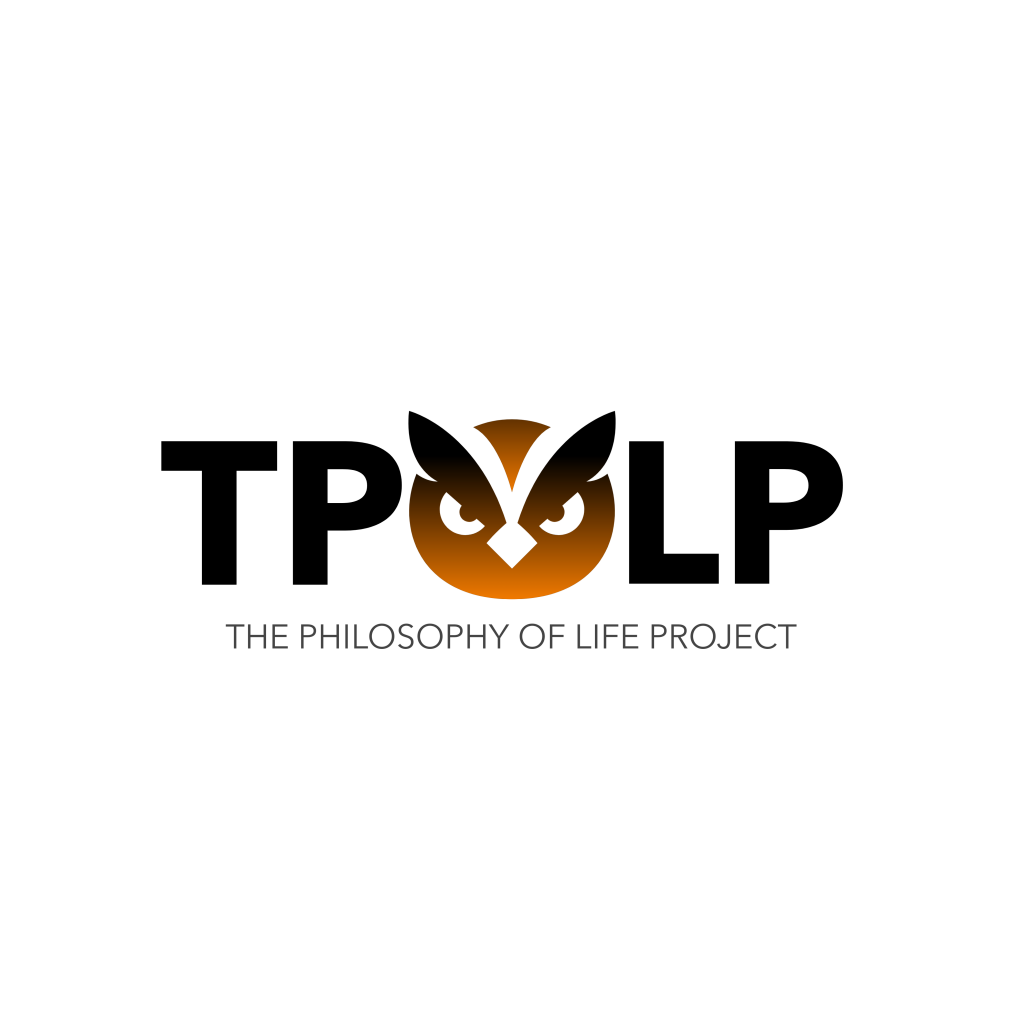TPOLP - The Philosophy of Life Project