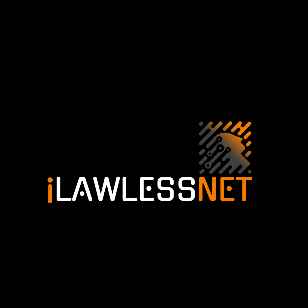 iLawlessNet Hosting and Domains